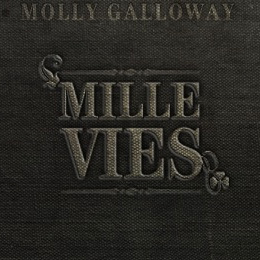mille-vies-s
