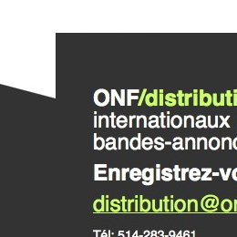 onf-distribution-s